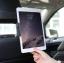 แท่นยึด iPad,iPhone กับเบาะรถยนต์ ปรับได้ 360 องศา thumbnail 2