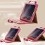 เคสกระเป๋าถือ มีหูหิ้ว สวยเก๋ สุดๆ (เคส iPad Air 2) thumbnail 4