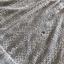 Mini Dress เดรสผ้าลูกไม้สีขาวตกแต่งริบบิ้น thumbnail 7