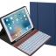 ISYNAT เคสคีย์บอร์ดมีไฟ (iPad Air 2) thumbnail 7