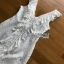 Lady Caroline Feminine Cotton Dress thumbnail 5
