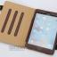 เคสกระเป๋าถือ มีหูหิ้ว สวยเก๋ (เคส iPad mini 1/2/3) thumbnail 15