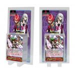Card Fight !! Vanguard TH - ภาค G G-Booster Set 5 [VG-G-BT05-2]