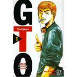 GTO คุณครูพันธ์หายาก (จบ)