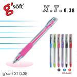 g'soft X.T. 0.38