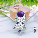 พวงกุญแจอนิเมะ - ดราก้อนบอล