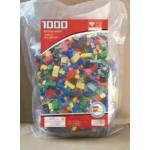 เลโก้จีน อิสระ 1,000 ชิ้น [No Box]