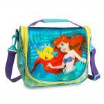 กระเป๋าเก็บอาหาร Little Mermaid Lunch Box