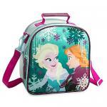 กระเป๋าเก็บอาหาร Frozen Lunch Box