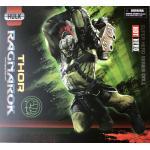 โมเดล Hulk Thor Ragnarok (จีน)