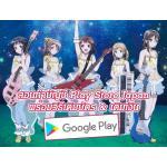 วิธีสมัครบัญชี Gmail (โซนญี่ปุ่น) สำหรับเติม Google Play Japan
