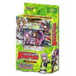Card Fight !! Vanguard TH - ภาค 4 ชุดที่ 4 กล่องเขียว [VGT-ฺEB12]