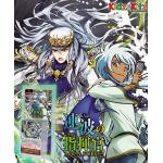 Card Fight !! Vanguard G TH - Clan Booster 02 [VGT-GCB02]