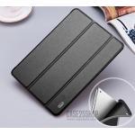 (สีดำ) QUcase (เคส iPad mini 4)