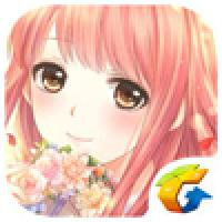 Nikki UP2U 3 (Android เท่านั้น)