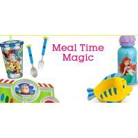 อุปกรณ์ทานอาหารสำหรับเด็ก
