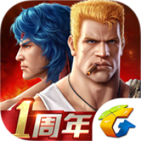 Contra Return (Android เท่านั้น)
