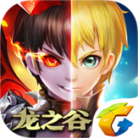 Dragon Nest ดราก้อนเนส (Android เท่านั้น)