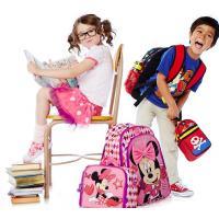 กระเป๋านักเรียน กระติกน้ำ กระเป๋าใส่ของ