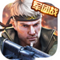 Crisis Action (เซิฟ 4399) (Android เท่านั้น)