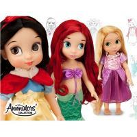 ตุ๊กตา Animator's/Classic doll/ตุ๊กตาผ้า