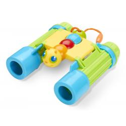 กล้องส่องทางไกลเด็ก Giddy Buggy Binoculars