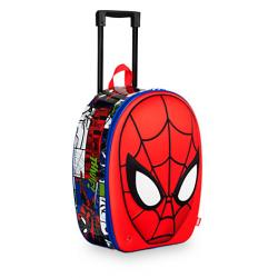 กระเป๋าล้อลาก Amazing Spider-Man Rolling Luggage [USA][n]
