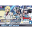 Vanguard G Trial Deck 11 : Divine Knight of Heavenly Decree (ญี่ปุ่น) thumbnail 1