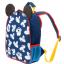 กระเป๋าเป้นักเรียนขนาด 10 นิ้ว Mickey Mouse Junior Backpack thumbnail 2