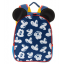 กระเป๋าเป้นักเรียนขนาด 10 นิ้ว Mickey Mouse Junior Backpack thumbnail 1