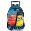 กระเป๋าเป้นักเรียนล้อลากขนาด 16 นิ้วCars 3 Rolling Backpack thumbnail 1