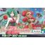 Vanguard G Trial Deck 12 : Flower Princess of Abundant Blooming (ญี่ปุ่น) thumbnail 1