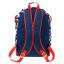 กระเป๋าเป้นักเรียนขนาด 16 นิ้ว Mickey Mouse Backpack thumbnail 3