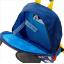 กระเป๋าเป้นักเรียนขนาด 10 นิ้ว Mickey Mouse Junior Backpack thumbnail 3