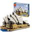เลโก้จีน LELE 30002 ชุด SYDNEY OPERA HOUSE™ thumbnail 2