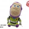 ตุ๊กตา Buzz Lightyear ขนาด 12 นิ้ว
