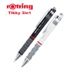 rotring Tikky 3 in 1