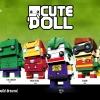 Decool Cute Doll : Hero ชุด 8 กล่อง