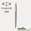 Jotter Stainless Steel GT