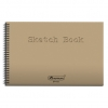 MASTER ART Sketch Book SP103