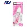 SDI iPUSH CT-205P