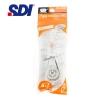 SDI CT-204R