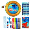 ชุดเซทสี Finding Dory Zip-Up Stationery Kit [USA]