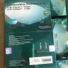 Laroscorbine Platinium E-UF