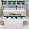 Luthione reduce 1200 mg