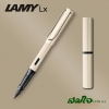 LAMY Lx Pd palladium [058]