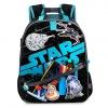 กระเป๋าเป้นักเรียนขนาด 16 นิ้ว Star Wars Backpack