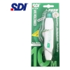 SDI iPUSH CT-306