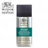WINSOR & NEWTON General Purpose Matt Varnish