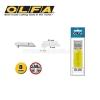 ใบมีดตัดพลาสติก OLFA PB-450
